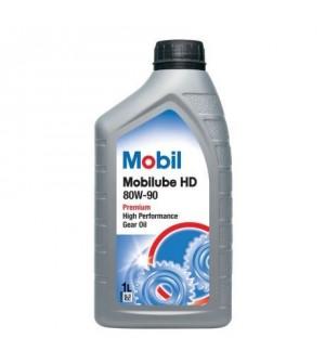 Motaquip 10W40 5L MQV