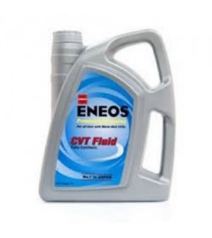 Eneos ATF 1L PREMIUM TYPE SP