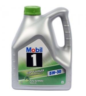 Kätepuhastus vahend GEL 3L