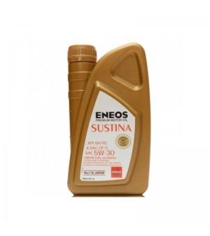 Kätepuhastus vahendi pump GEL 3L