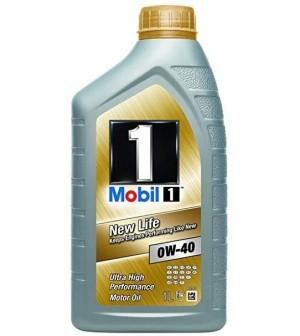 Kätepuhastus vahendi hoidja GEL 3L