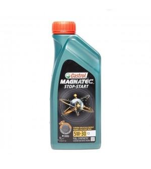 Castrol 5W30 1L Magnatec C2