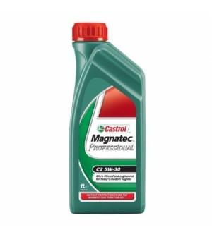 Castrol 5W30 4L Magnatec C2
